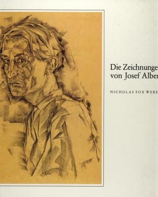 josef-albers-zeichnungen-zum-100-geburtstag-