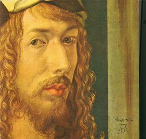 albrecht-durer-in-de-nederlanden-zijn-reis-1520-1521-en-invloed-