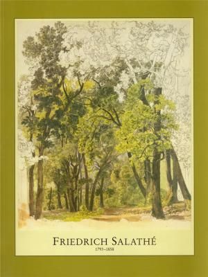 friedrich-salathe-1793-1858-ein-zeichner-der-romantik-