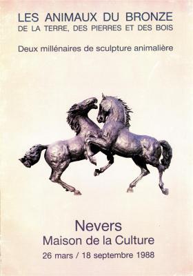 2-millenaires-de-sculpture-animaliere-les-animaux-du-bronze-de-la-terre-des-pierres-et-des-bois-