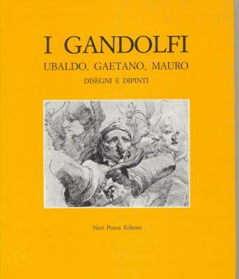 gandolfi-ubaldo-gaetano-mauro-disegni-e-dipinti-