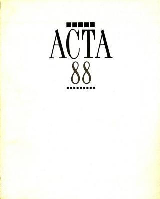acta-88-