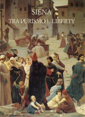 siena-tra-purismo-e-liberty-