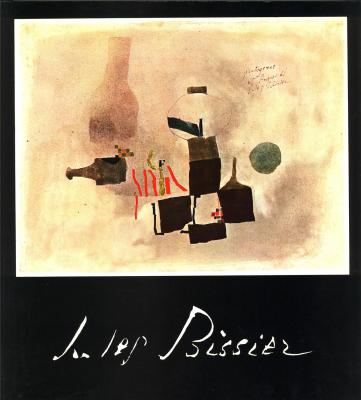 jules-bissier-1893-1965-oeuvres-1930-1965-
