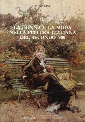 la-donna-e-la-moda-nella-pittura-italiana-del-secondo-800-