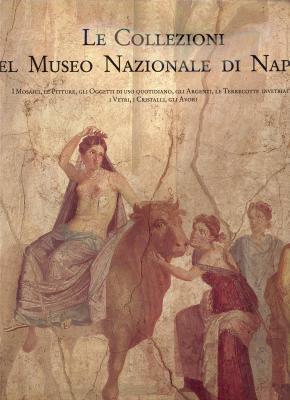 le-collezioni-del-museo-nazionale-di-napoli-i-mosaici-le-pitture-gli-oggetti-di-uso-quotidiano
