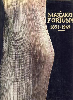 mariano-fortuny-1871-1949-un-magicien-de-venise-