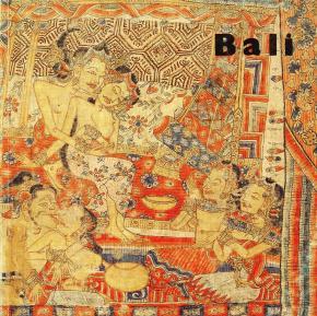 bali-insel-der-gotter-mit-einem-beitrag-von-ernst-schlager-1900-1964-