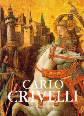 carlo-crivelli-