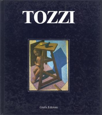 mario-tozzi-1895-1979-