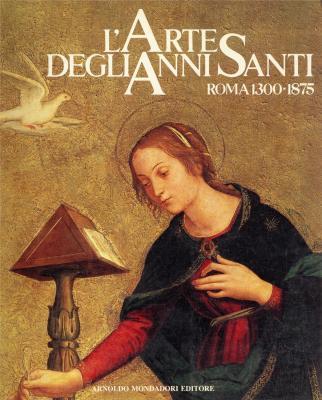 roma-1300-1875-l-arte-degli-anni-santi-