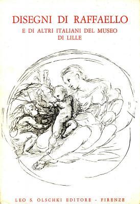 disegni-di-raffaello-e-di-altri-italiani-del-museo-di-lille-