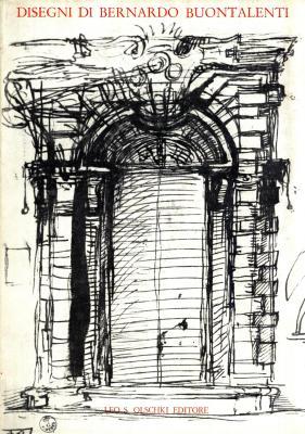 bernardo-buontalenti-1531-1608-mostra-di-disegni-