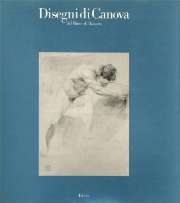 disegni-di-canova-del-museo-di-bassano-