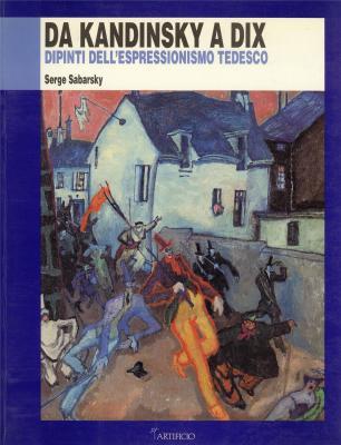 da-kandinsky-a-dix-dipinti-dell-espressionismo-tedesco-