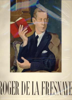 roger-de-la-fresnaye-1885-1925-oeuvre-complete-vol-1-