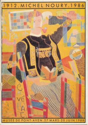 1912-michel-noury-1986-musee-de-pont-aven