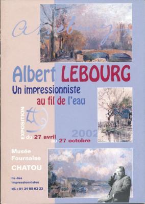 albert-lebourg-un-impressionniste-au-fil-de-l-eau