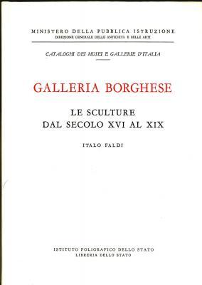 galleria-borghese-le-sculture-dal-secolo-xvi-al-xix-