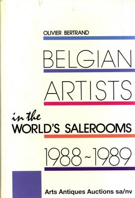 belgian-artists-in-the-world-s-salerooms-1988-1989-
