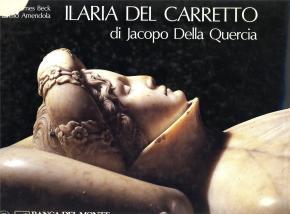 ilaria-del-carretto-di-jacopo-della-quercia-