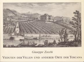 giuseppe-zocchi-veduten-der-villen-und-anderer-orte-des-toscana-1744-