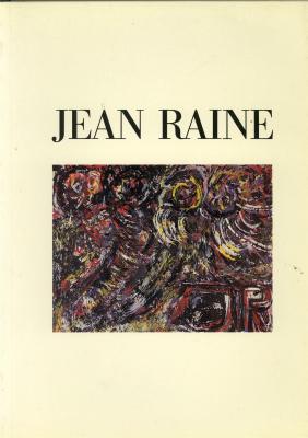 jean-raine-1927-1986-