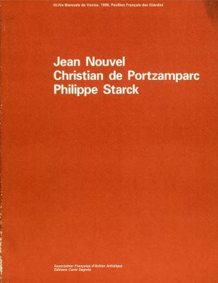 jean-nouvel-christian-de-portzamparc-philippe-stark-