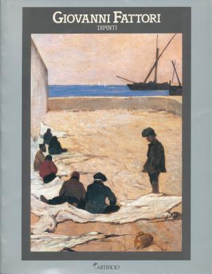 giovanni-fattori-1854-1906-dipinti-