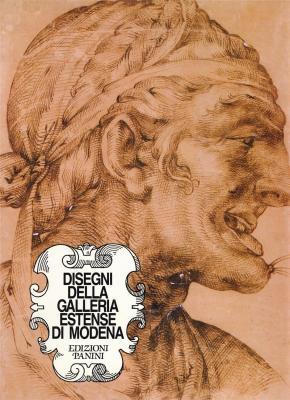 disegni-della-galleria-estense-di-modena.