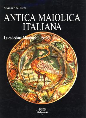 antica-maiolica-italiana-la-collezione-mortimer-l-schiff-