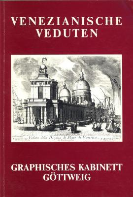 venezianische-veduten-ein-cicerone-durch-das-venedig-des-fruhen-18-jahrhunderts-