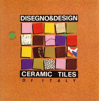 disegno-design-ceramics-tiles-of-italy-