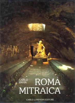 roma-mitraica-