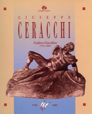 giuseppe-ceracchi-1751-1801-scultore-giacobino-
