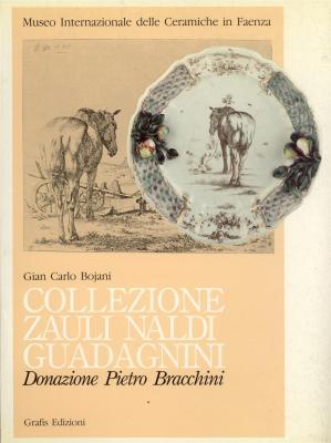 la-collezione-zauli-naldi-guadagnini-donazione-pietro-bracchini-