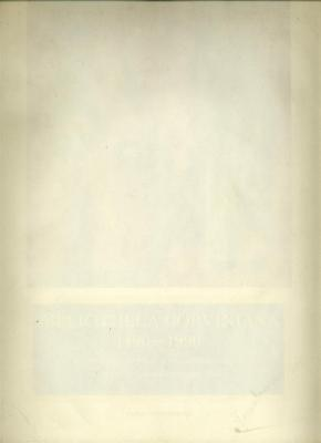 bibliotheca-corviniana-1490-1990-