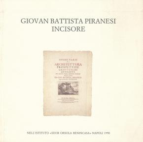 giovan-battista-piranese-incisore