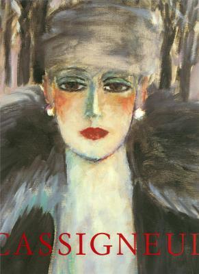 cassigneul-peintures-1950-1990-