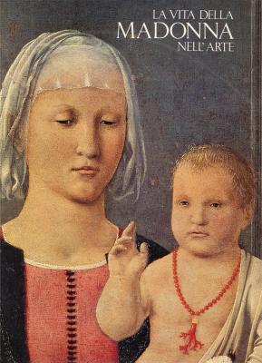 la-vita-della-madonna-nell-arte-