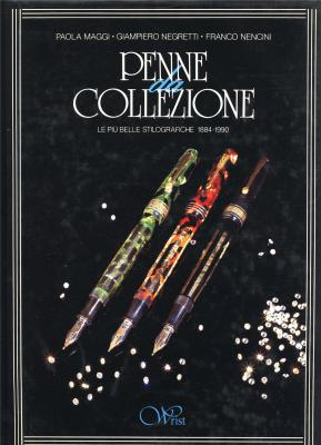 penne-da-collezione-le-piu-belle-stilografiche-1884-1990-