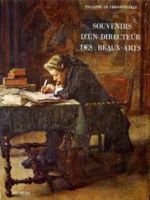 souvenirs-d-un-directeur-des-beaux-arts