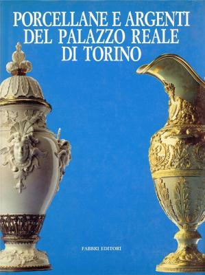 porcellane-e-argenti-del-palazzo-reale-di-torino-
