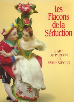 les-flacons-de-la-seduction-l-art-du-parfum-au-xviiie-siecle-