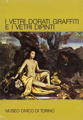 i-vetri-dorati-graffiti-e-i-vetri-dipinti-