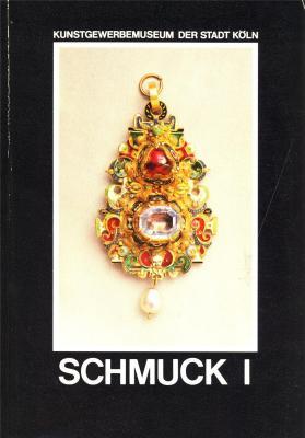 kunstgewerbemuseum-der-stadt-kOln-schmuck-i-ii-hals-ohr-arm-und-gewandschmuck-fingerringe