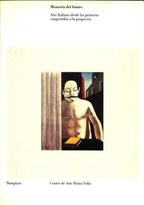 memoria-del-futuro-arte-italiano-desde-las-primeras-vanguardias-a-la-posguerra-