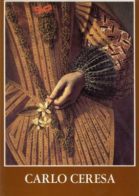 carlo-ceresa-1609-1678-dipinti-e-disegni-