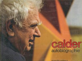 calder-autobiographie-