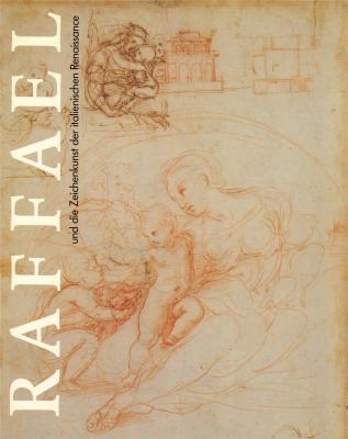 raffael-und-die-zeichenkunst-der-italienischen-renaissance-